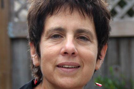 Leslie Salzinger
