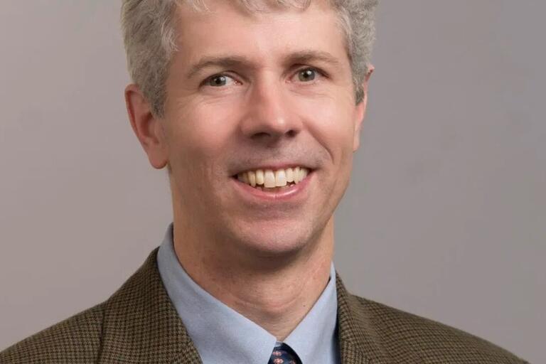 William H. Dow